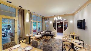 Hotel-Maistrali-Parga-05202018_153127
