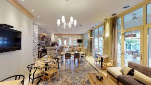 Hotel-Maistrali-Parga-05202018_153443
