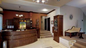 Hotel-Maistrali-Parga-05202018_153930