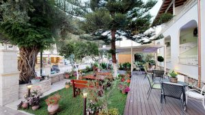 Hotel-Maistrali-Parga-07062018_211541