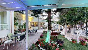 Hotel-Maistrali-Parga-07062018_211639