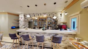 Hotel-Maistrali-Parga-07062018_212055