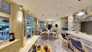 Hotel-Maistrali-Parga-07062018_212157